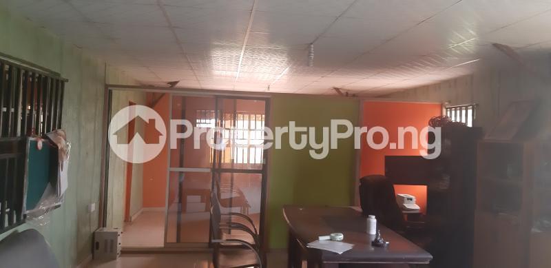 Warehouse for rent Sango Ota Ado Odo/Ota Ogun - 5