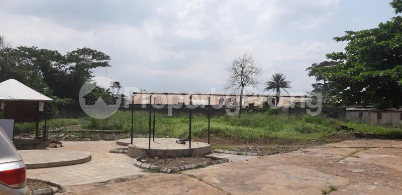 Warehouse for rent Sango Ota Ado Odo/Ota Ogun - 6