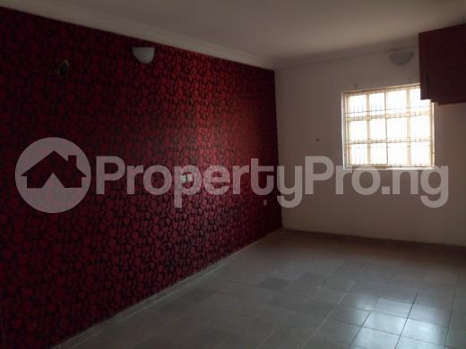 2 bedroom Flat / Apartment for rent - Lokogoma Abuja - 2