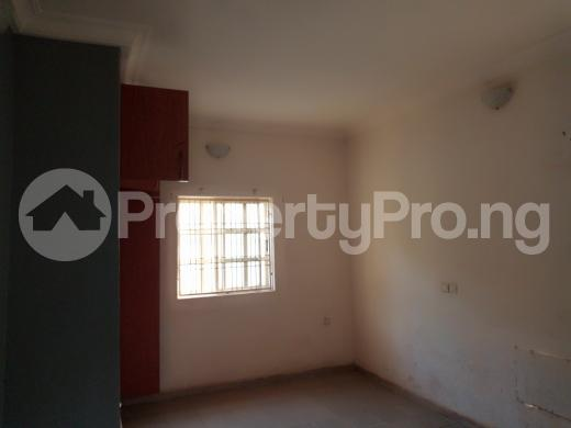 2 bedroom Flat / Apartment for rent - Lokogoma Abuja - 3