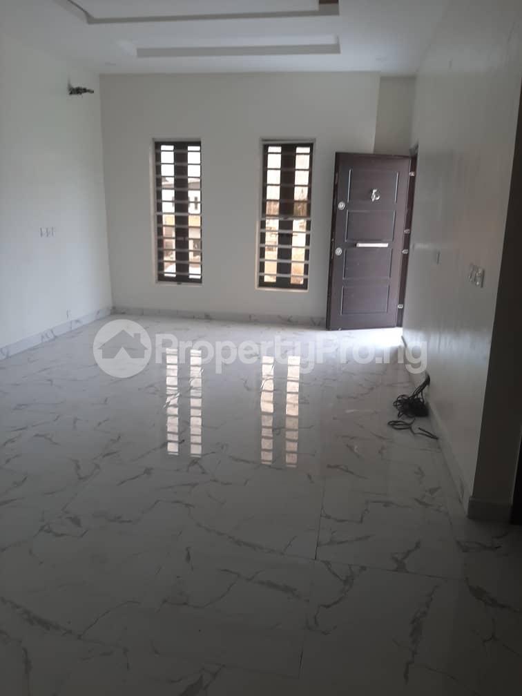 5 bedroom Terraced Duplex House for rent Off Admiralty Road, Lekki Phase1,Lagos Lekki Phase 1 Lekki Lagos - 1
