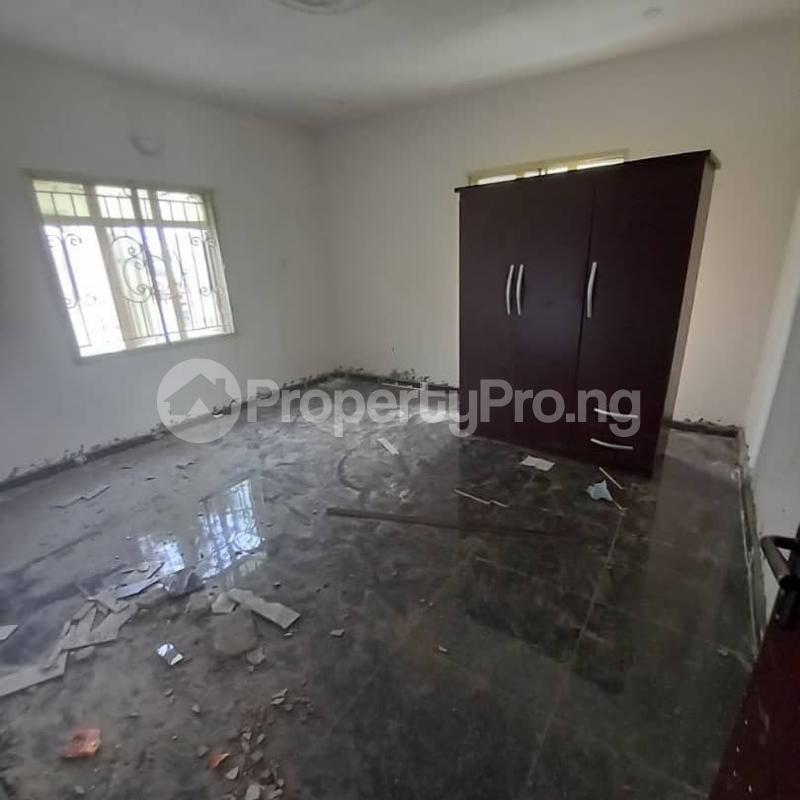 2 bedroom Flat / Apartment for rent s Medina Gbagada Lagos - 1