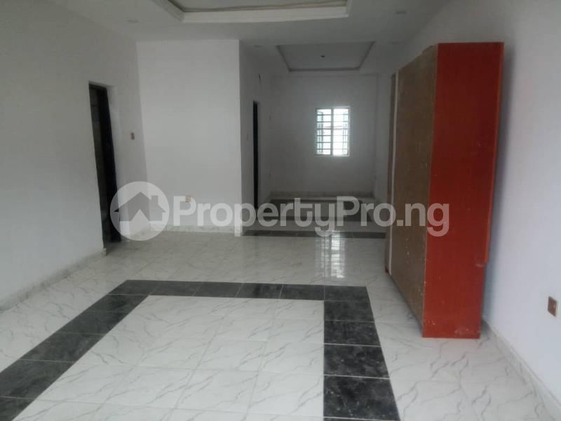 2 bedroom Flat / Apartment for rent Osapa London Osapa ...