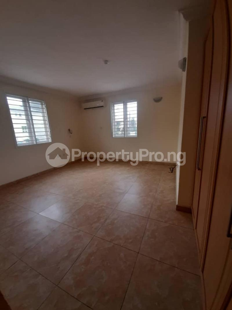 3 bedroom Flat / Apartment for rent Off Admiralty Way Lekki Phase1 lekki Lagos Lekki Phase 1 Lekki Lagos - 6