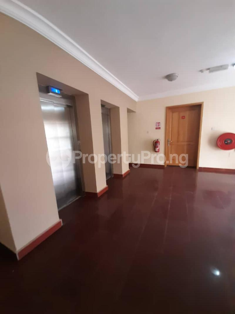3 bedroom Flat / Apartment for rent Off Admiralty Way Lekki Phase1 lekki Lagos Lekki Phase 1 Lekki Lagos - 3