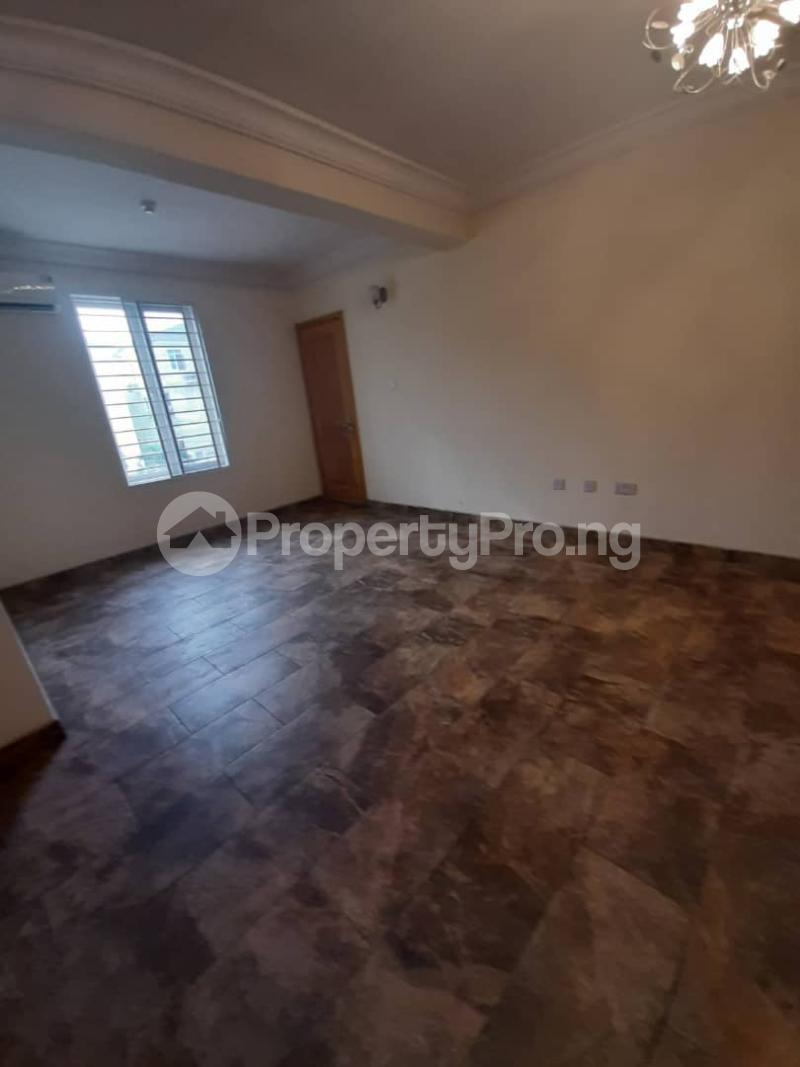 3 bedroom Flat / Apartment for rent Off Admiralty Way Lekki Phase1 lekki Lagos Lekki Phase 1 Lekki Lagos - 5