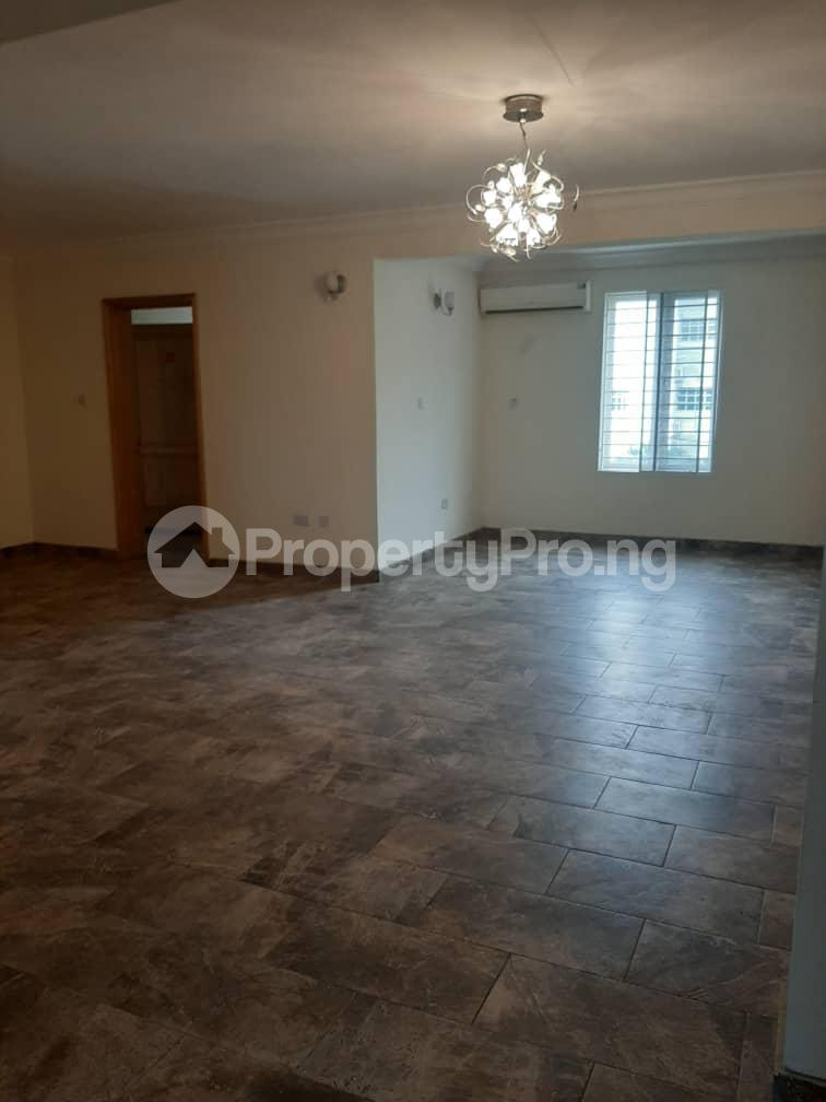 3 bedroom Flat / Apartment for rent Off Admiralty Way Lekki Phase1 lekki Lagos Lekki Phase 1 Lekki Lagos - 2