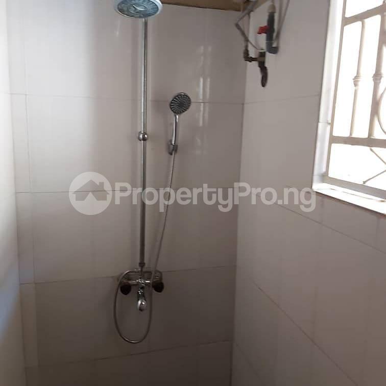 3 bedroom Flat / Apartment for rent Ifako-gbagada Gbagada Lagos - 1