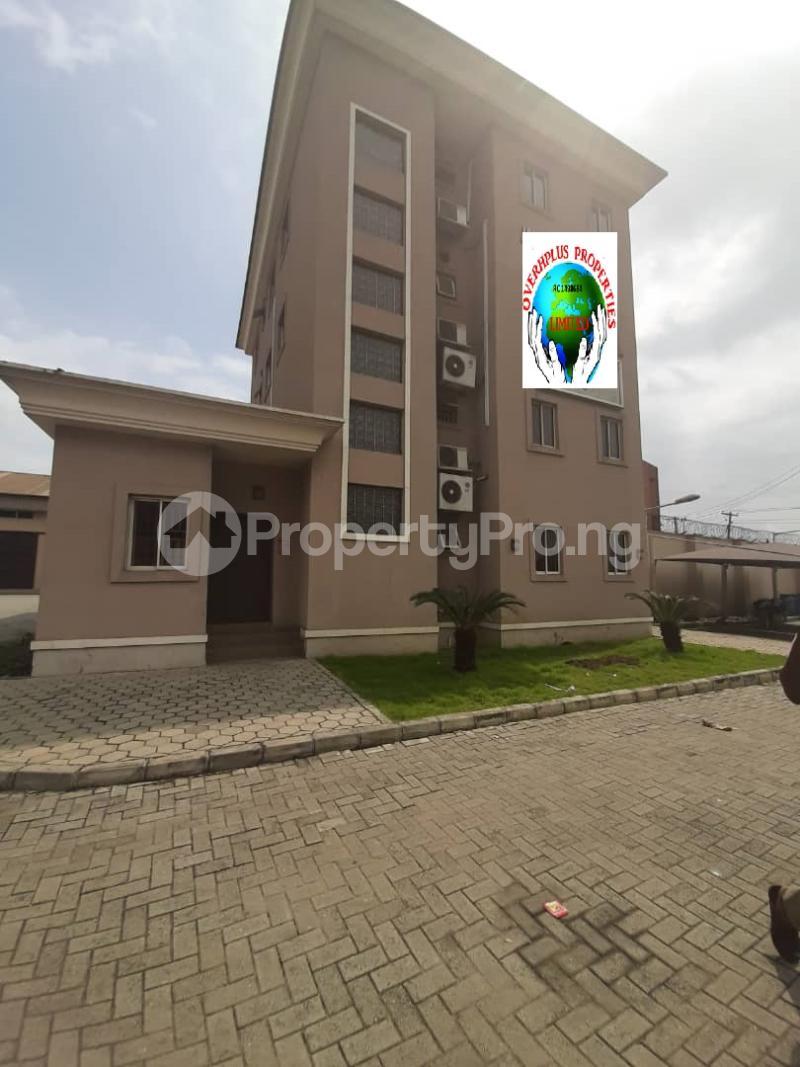 5 bedroom Office Space Commercial Property for rent Ikorodu Road , Maryland , Ikeja Lagos Mende Maryland Lagos - 4