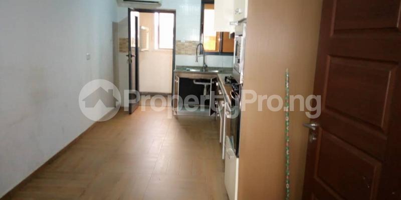 3 bedroom Flat / Apartment for rent Victoria Island ONIRU Victoria Island Lagos - 6