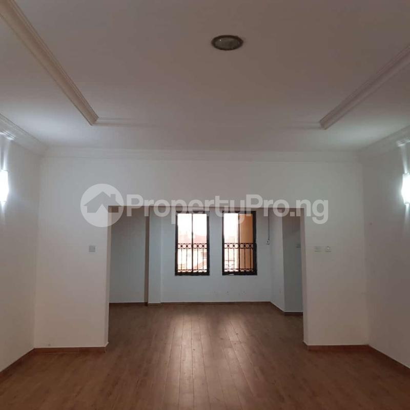 3 bedroom Flat / Apartment for rent Victoria Island ONIRU Victoria Island Lagos - 10