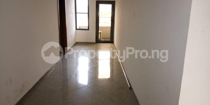 3 bedroom Flat / Apartment for rent Victoria Island ONIRU Victoria Island Lagos - 2