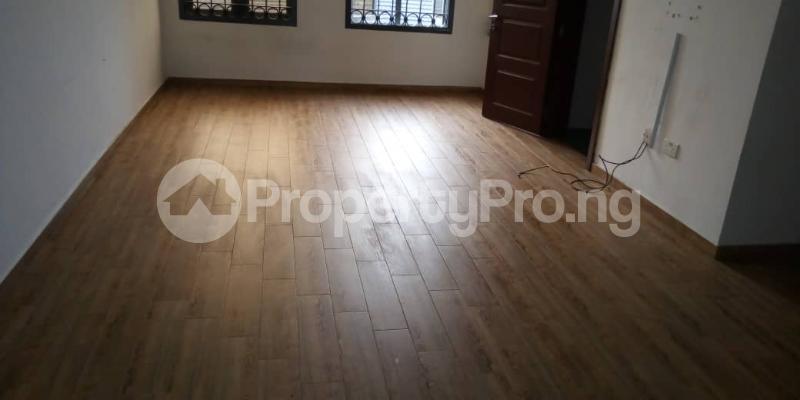 3 bedroom Flat / Apartment for rent Victoria Island ONIRU Victoria Island Lagos - 7