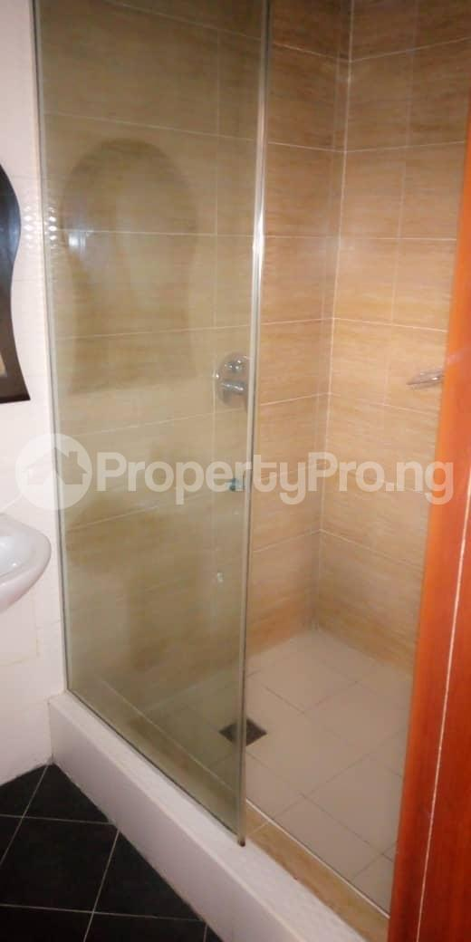 3 bedroom Flat / Apartment for rent Victoria Island ONIRU Victoria Island Lagos - 0