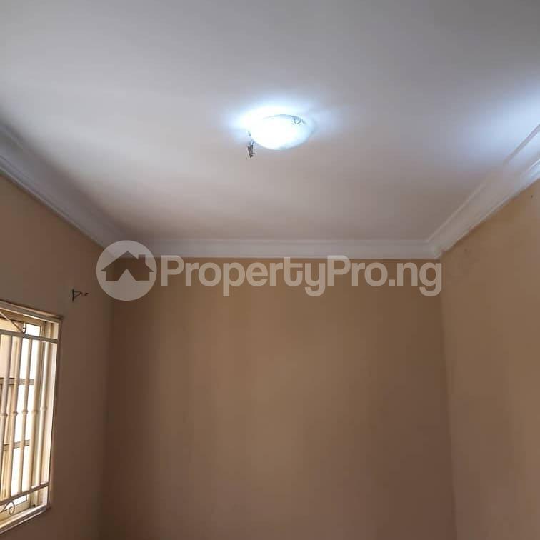 3 bedroom Flat / Apartment for rent Ifako-gbagada Gbagada Lagos - 0