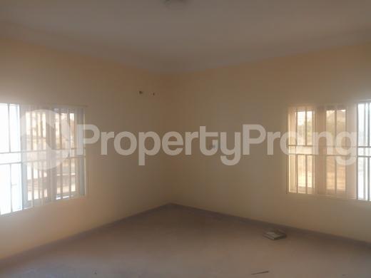 3 bedroom Flat / Apartment for rent - Jahi Abuja - 14
