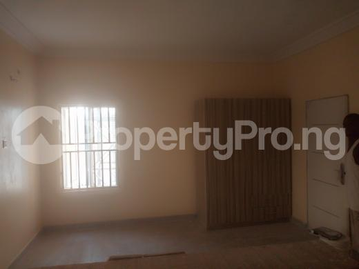 3 bedroom Flat / Apartment for rent - Jahi Abuja - 6