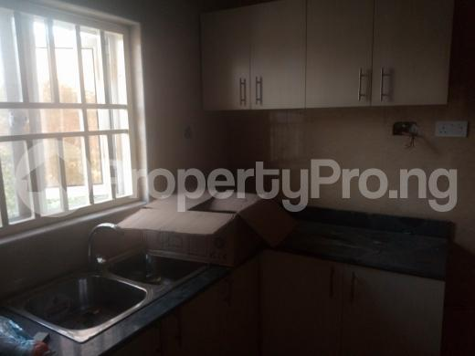 3 bedroom Flat / Apartment for rent - Jahi Abuja - 15