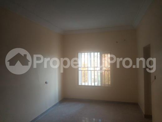 3 bedroom Flat / Apartment for rent - Jahi Abuja - 5