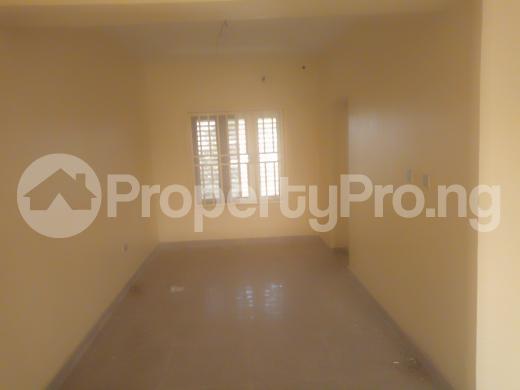3 bedroom Flat / Apartment for rent - Jahi Abuja - 13