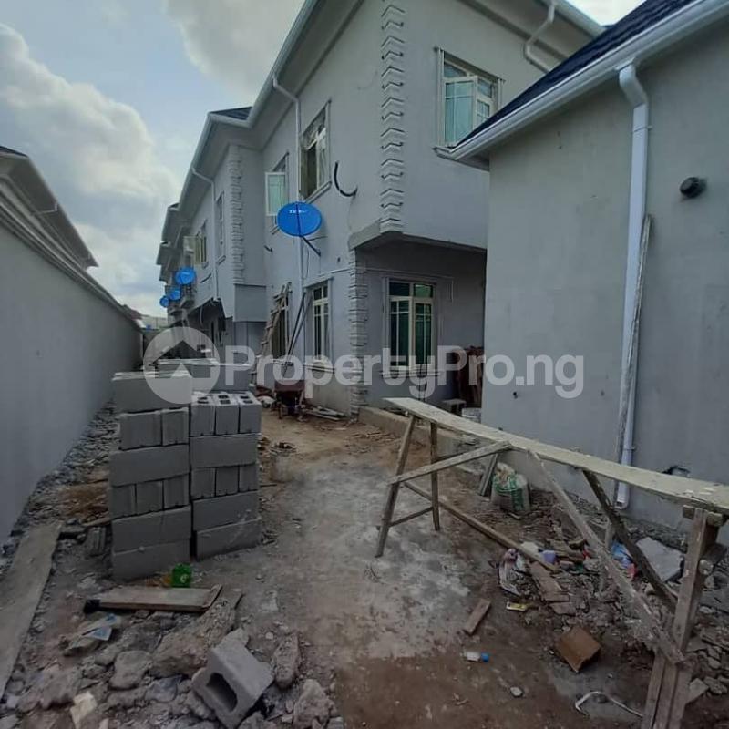 2 bedroom Flat / Apartment for rent s Medina Gbagada Lagos - 6