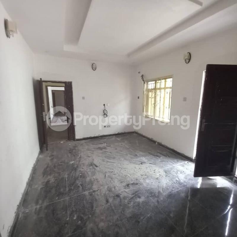 2 bedroom Flat / Apartment for rent s Medina Gbagada Lagos - 3