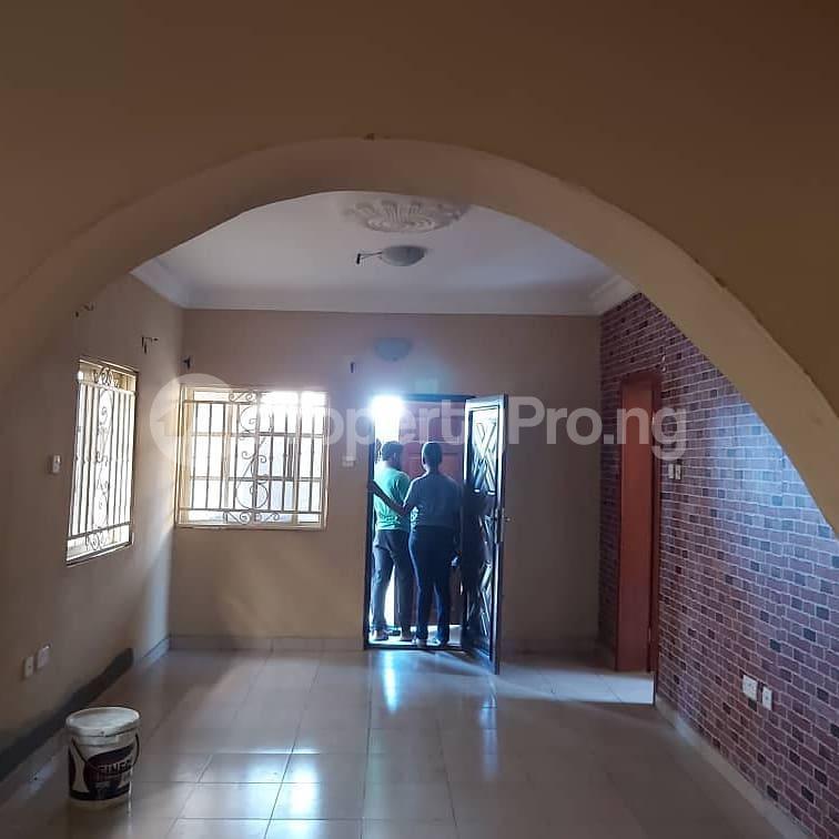3 bedroom Flat / Apartment for rent Ifako-gbagada Gbagada Lagos - 3