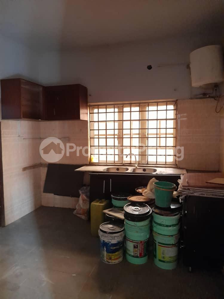 4 bedroom Detached Duplex for sale Phase 2 Gbagada Lagos - 6