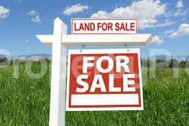 Mixed   Use Land Land for sale Ajah near LBS Abraham adesanya estate Ajah Lagos - 0