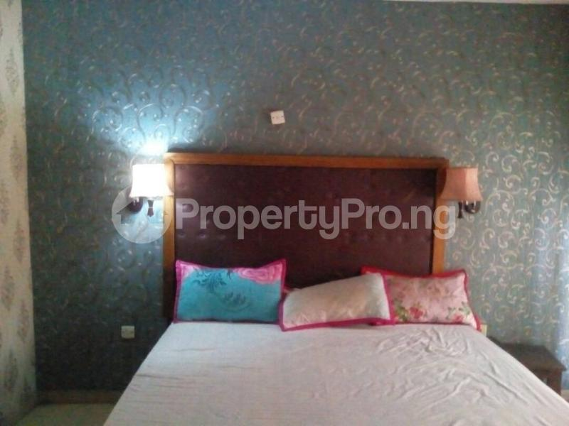 10 bedroom Hotel/Guest House Commercial Property for sale Wimpy Port Harcourt Rivers - 19