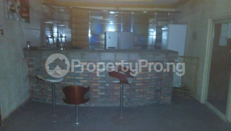 10 bedroom Hotel/Guest House Commercial Property for sale Wimpy Port Harcourt Rivers - 6