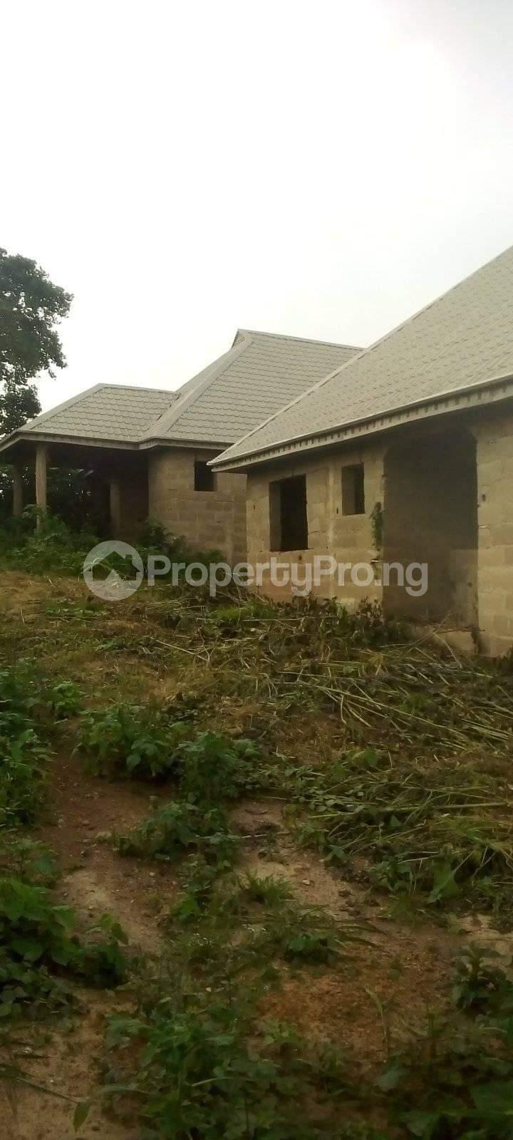 Blocks of Flats for sale Ifesowapo Olounda Akobo Ibadan Akobo Ibadan Oyo - 2
