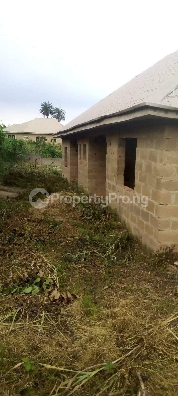Blocks of Flats for sale Ifesowapo Olounda Akobo Ibadan Akobo Ibadan Oyo - 3
