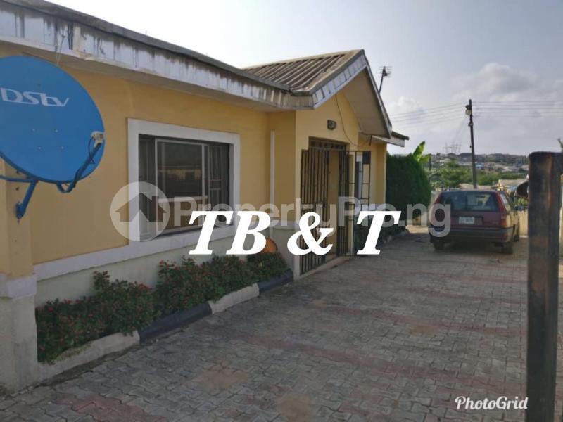 3 bedroom Flat / Apartment for sale Diamoud estate Isheri Egbe/Idimu Lagos - 0