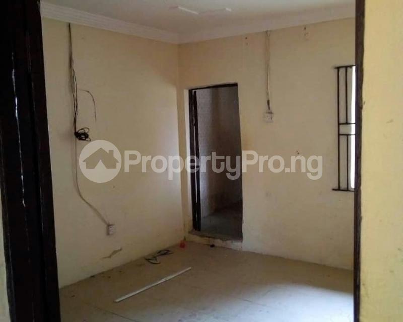 3 bedroom Flat / Apartment for sale Diamoud estate Isheri Egbe/Idimu Lagos - 2