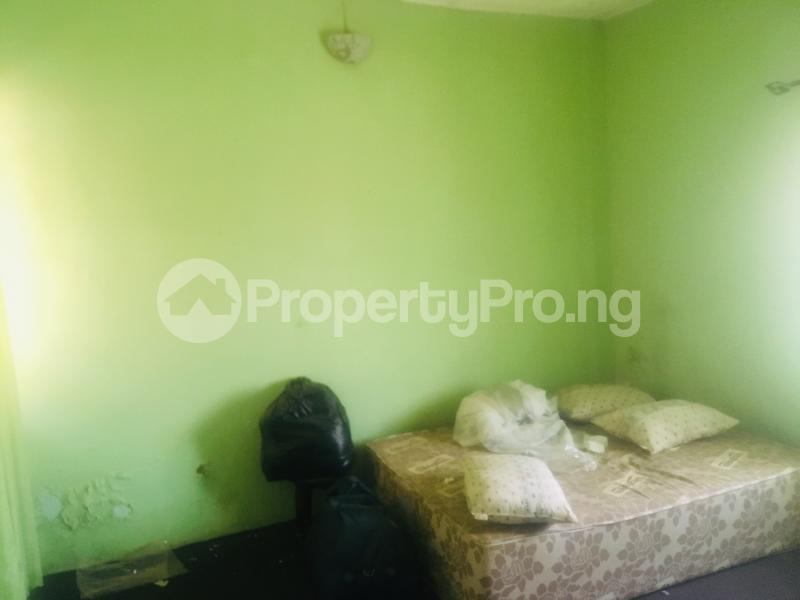 3 bedroom Semi Detached Bungalow for sale Located At Federal Housing Lugbe Airport Road Fct Abuja Lugbe Abuja - 6