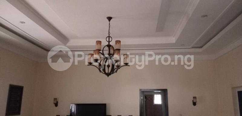 3 bedroom Semi Detached Bungalow House for sale Nitr Quaters, GRA KADUNA  Kaduna North Kaduna - 2