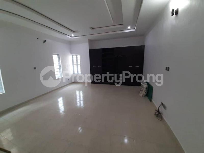 3 bedroom Detached Bungalow House for sale Sangotedo Ajah Lagos - 3