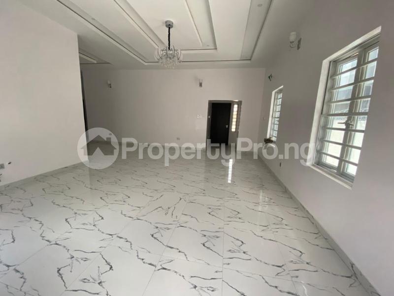 3 bedroom Detached Bungalow House for sale Sangotedo Ajah Lagos - 6