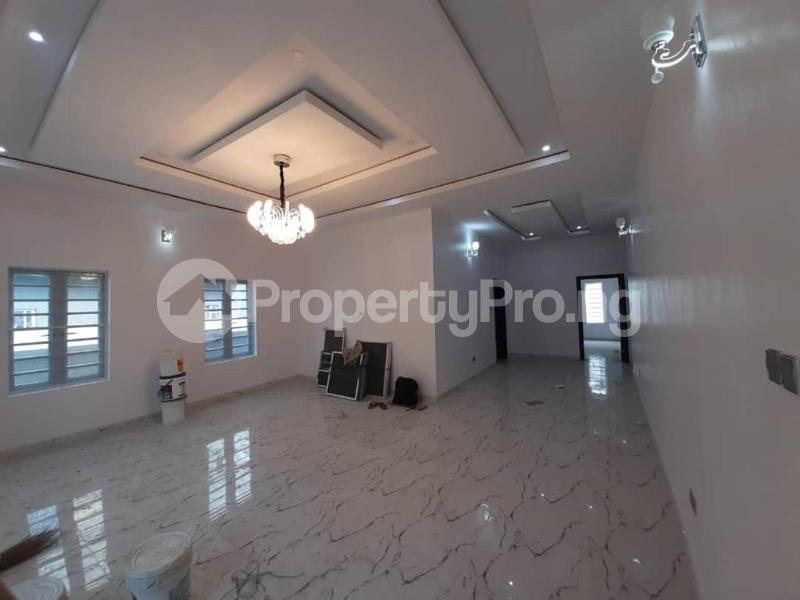3 bedroom Detached Bungalow House for sale Sangotedo Ajah Lagos - 7