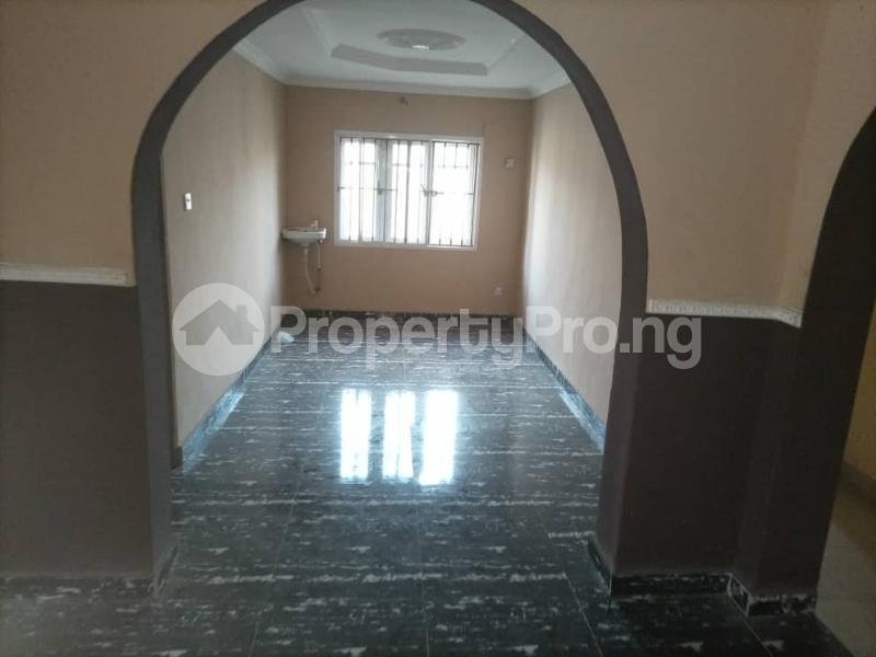 6 bedroom Detached Bungalow House for sale Akatapa Close off unity Estate Ologuneru Ibadan Eleyele Ibadan Oyo - 5