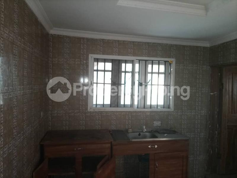 6 bedroom Detached Bungalow House for sale Akatapa Close off unity Estate Ologuneru Ibadan Eleyele Ibadan Oyo - 4