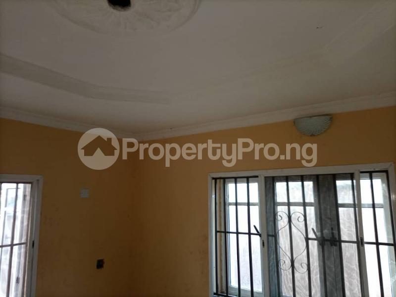 6 bedroom Detached Bungalow House for sale Akatapa Close off unity Estate Ologuneru Ibadan Eleyele Ibadan Oyo - 3