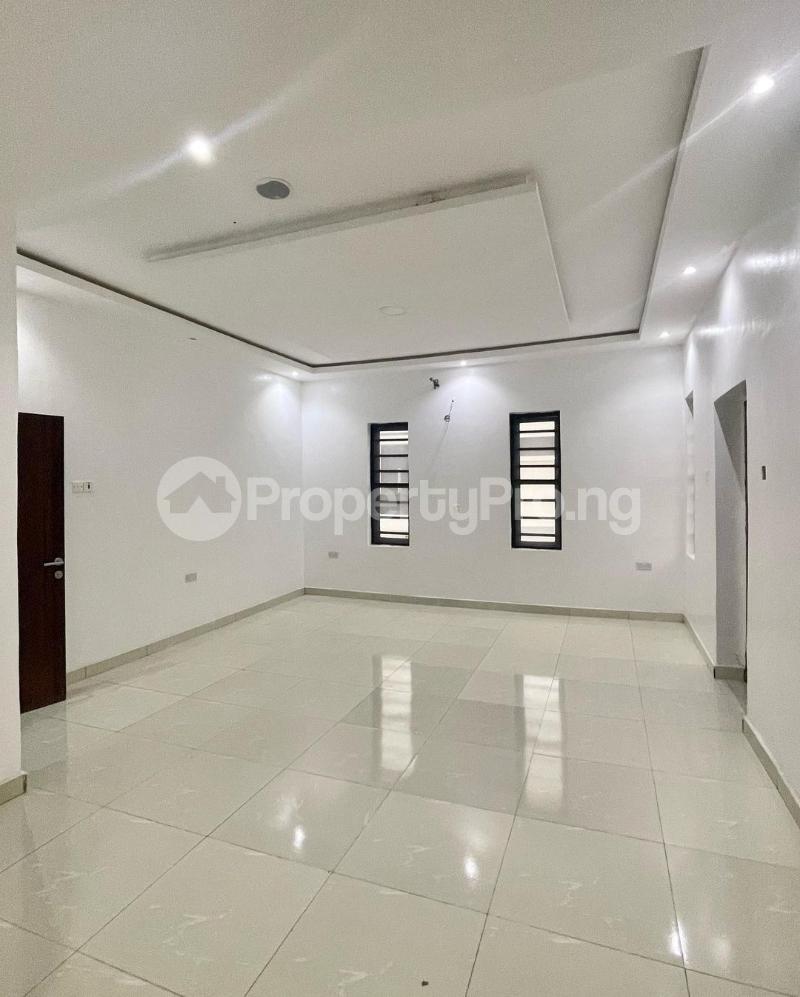 4 bedroom Detached Duplex for sale Lekki Palm City Ajah Lagos - 5