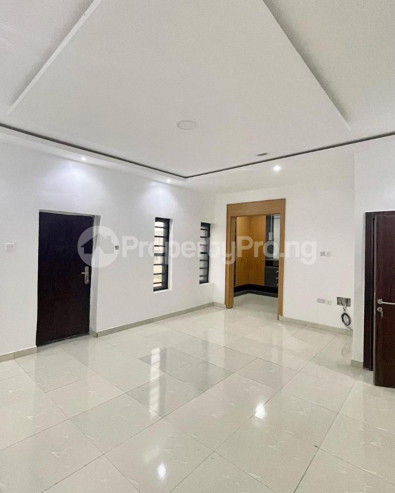4 bedroom Detached Duplex for sale Lekki Palm City Ajah Lagos - 3