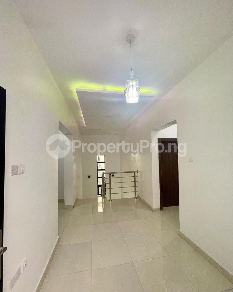 4 bedroom Detached Duplex for sale Lekki Palm City Ajah Lagos - 2
