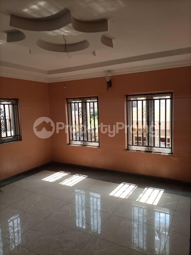 4 bedroom Detached Duplex for sale Ilupeju industrial estate Ilupeju Lagos - 3