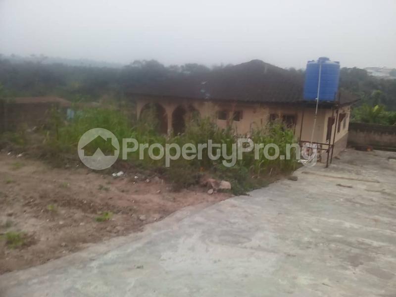 2 bedroom Flat / Apartment for sale Agbede  Ikorodu Ikorodu Lagos - 2