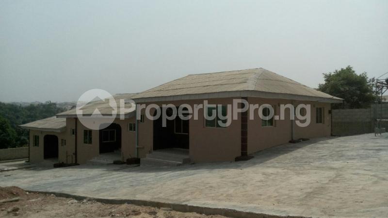 2 bedroom Flat / Apartment for sale Agbede  Ikorodu Ikorodu Lagos - 7