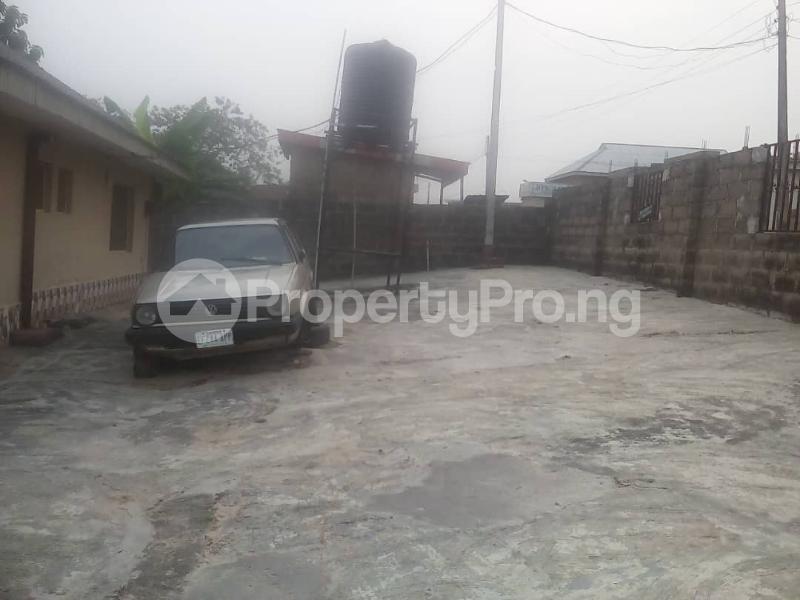 2 bedroom Flat / Apartment for sale Agbede  Ikorodu Ikorodu Lagos - 3